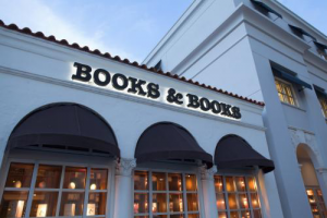 books_coral-gables